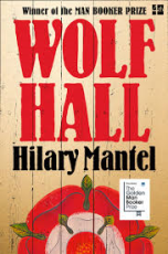 WolfHall_Mantel