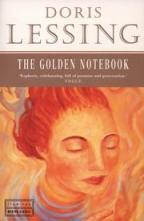 TheGoldenNotebook