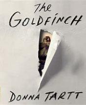 TheGoldfinchDonnaTartt
